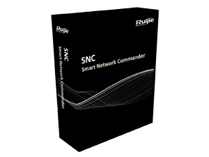 RG-SNC Smart Network Commander