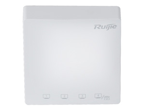 RG-AP120-W Wall Access Point