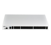 RG-WALL 1600-M5100 Next-Generation Firewall