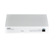 RG-WALL 1600-S3100 Next-Generation Firewall
