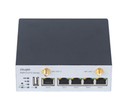 RG-RSR10-01G-T(W) 4G Wireless Router