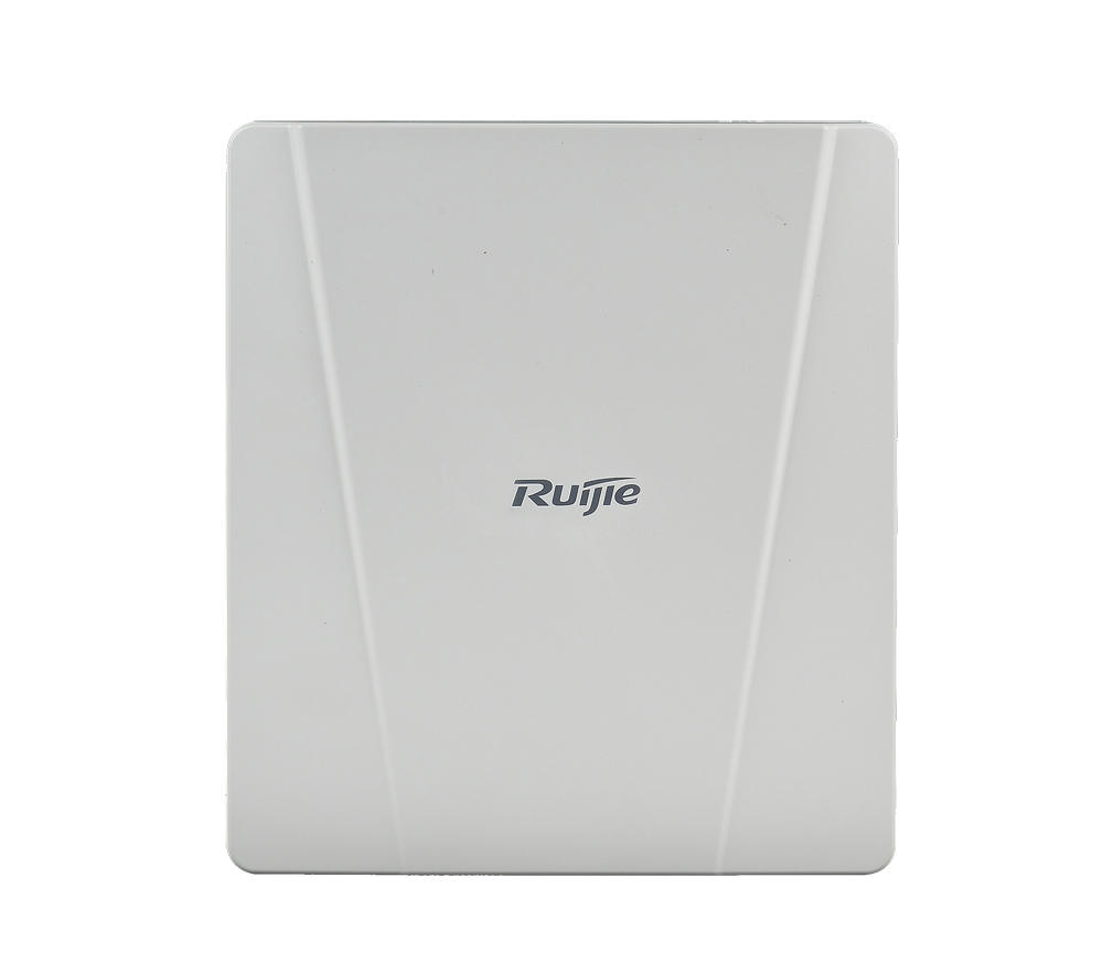 Wirelessrg Ap630 Outdoor Wireless Access Point Series