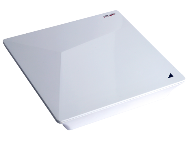 RG-AP500  Wireless Access Point Series