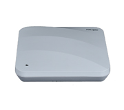 RG-AP700  Wireless Access Point Series