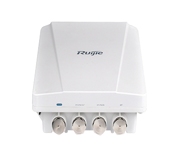 RG-AP630(IODA) Outdoor Wireless Access Point Series