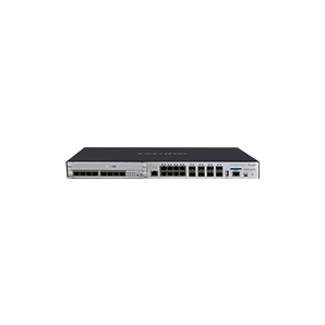 RG-RSR30-X Router