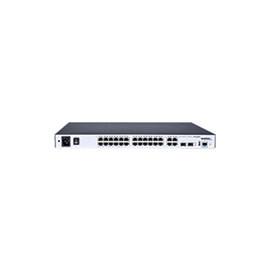 RG-RSR20-X Router
