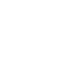 Connection of the power supply system to the network for remote restart